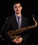 saxophon lernen, saxophon unterricht, wiener neustadt tenorsaxophon, baritonsaxophon, altsaxophon, sopransaxophon, klarinette lernen, querflöte, der Kreisel, kreativraum, kreativzentrum, breitenauersiedlung