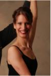 Valeria-Müller-Kiraly Tanzen Irish Stepdance Wiener Neustadt der Kreisel Tanzkurs American Stepdance, Charaktertanz Osztovics