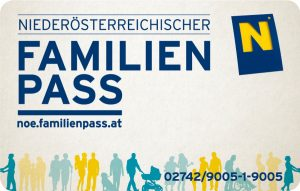 NÖ Familienpassvorteilsgeber Familienpass Niederösterreich Kultur Niederösterreich Der Kreisel Wiener Neustadt Kinderkurse Kinderevents