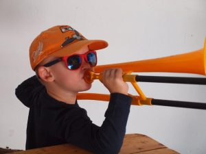 Kurse für Kindergarten Hort Volksschule Instrumentalunterricht Musikunterricht Schulunterricht Der Kreisel Wiener Neustadt